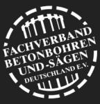 Kernbohrung Mannheim - Verband / zertifiziert