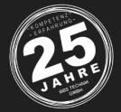 25 Jahre Erfahrung in Kernbohrung (Mannheim)