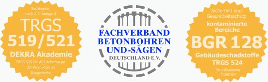 Kernbohrung Grünstadt