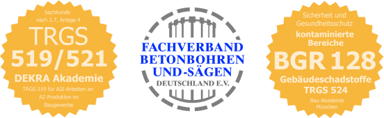 Kernbohrung Bobenheim-Rosheim